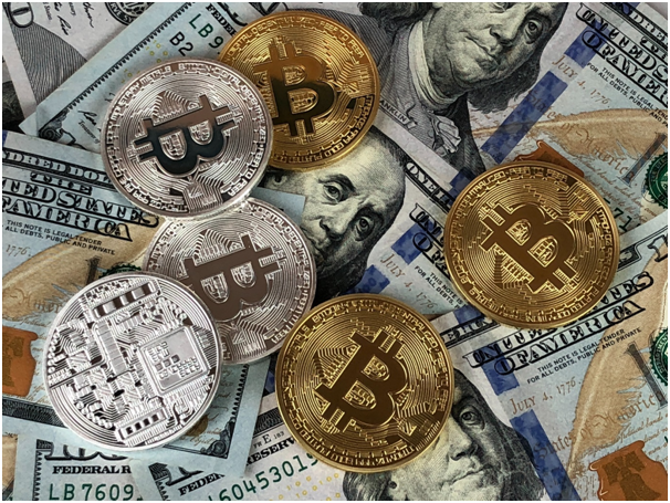 What Is Cryptocurrency? Different Types of Cryptocurrencies