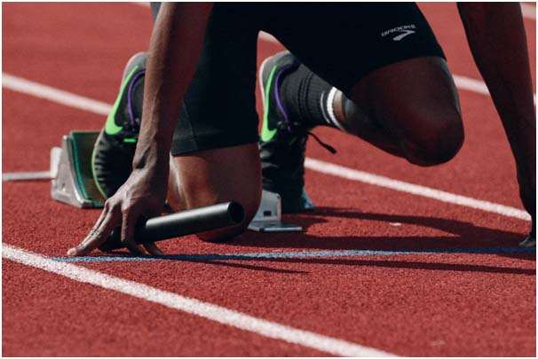 Why Sports Matter and How Can It Impact Our Overall Health?