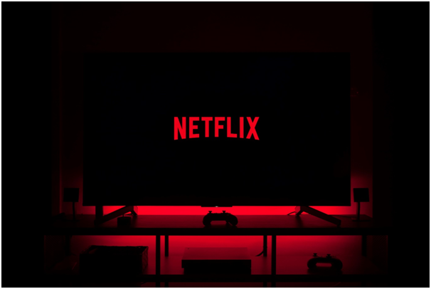 How Streaming Services Has Changed the Way we Watch TV?